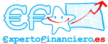 logo_expertofinanciero