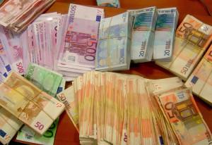 rentabiliza tu dinero