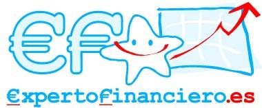 Experto Financiero