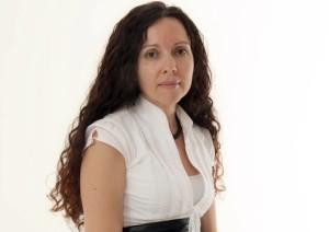 Pilar Navas Asesora Financiera