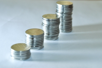 tipos de productos financieros