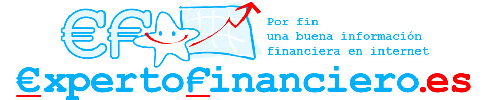 ExpertoFinanciero.es