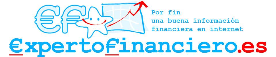 ExpertoFinanciero.es