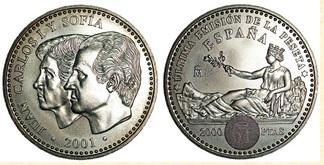 moneda2000ptas_expertofinanciero_es