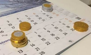 renta mensual ahorros