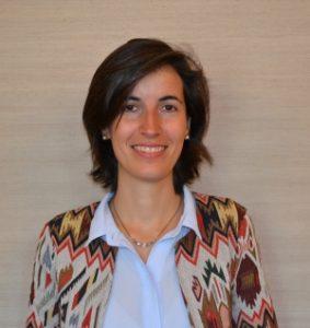 Maria del Val Asesor en finanzas personales