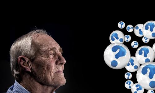 cuánto sabes de tu pensión de jubilación