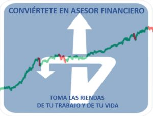 Asesor financiero